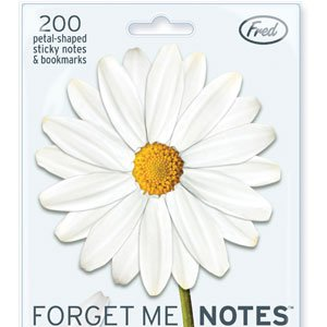 Forget-Me-Note