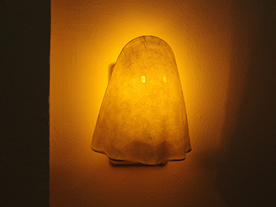 OBAKE LIGHT