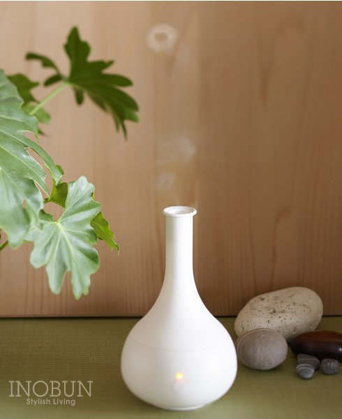 WACCA(ワッカ) AROMA DIFFUSER