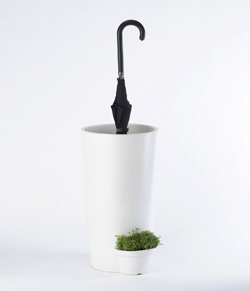 umbrella pot